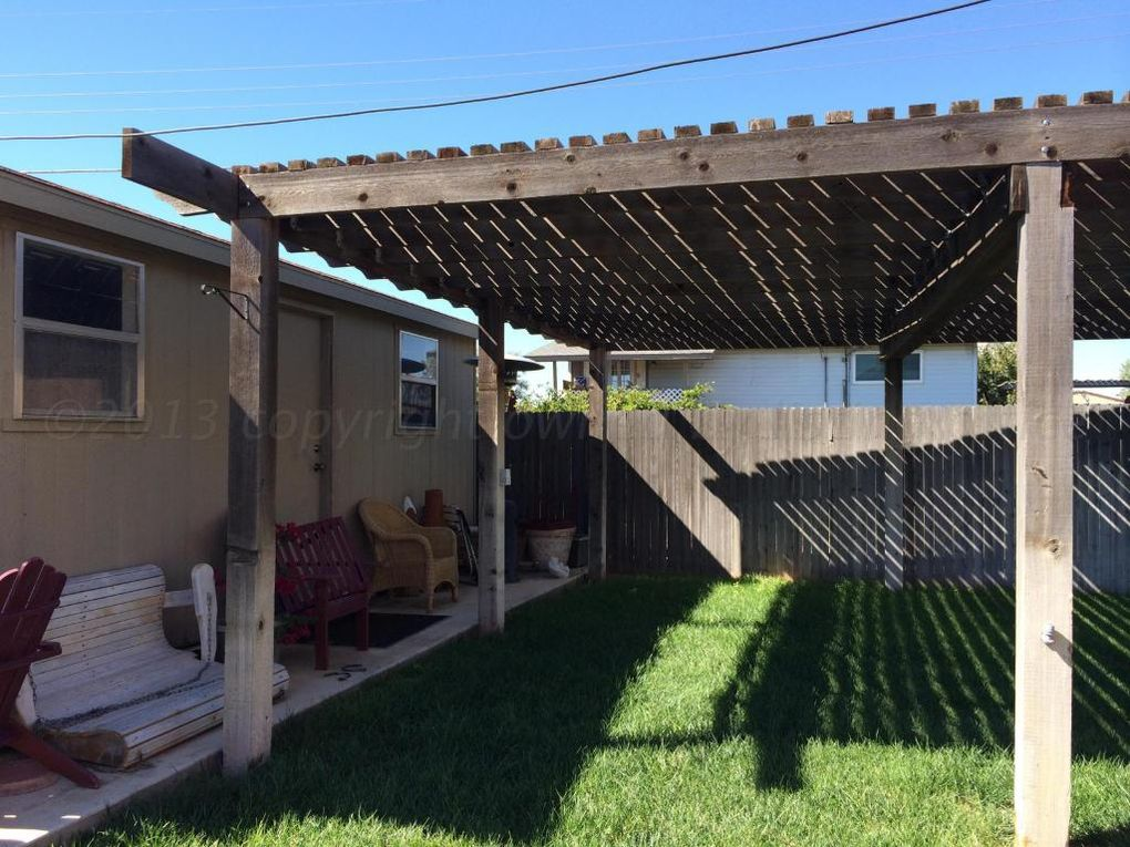 950 crane rd pampa tx 79065 - Creative home with beautiful panorama to provide total comfort living ...