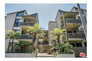 15340 Albright St Unit 102, Pacific Palisades, CA 90272