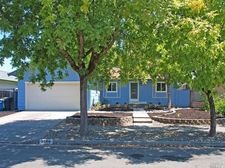 3568 Sweetgum St, Santa Rosa, CA 95403