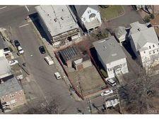 98 Morgan Ave, Bridgeport, CT 06606