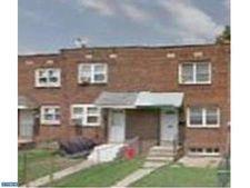 1026 Kenwood Ave, Camden, NJ 08103
