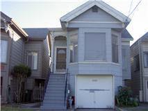 2028 Buena Vista Ave, Alameda, CA 94501