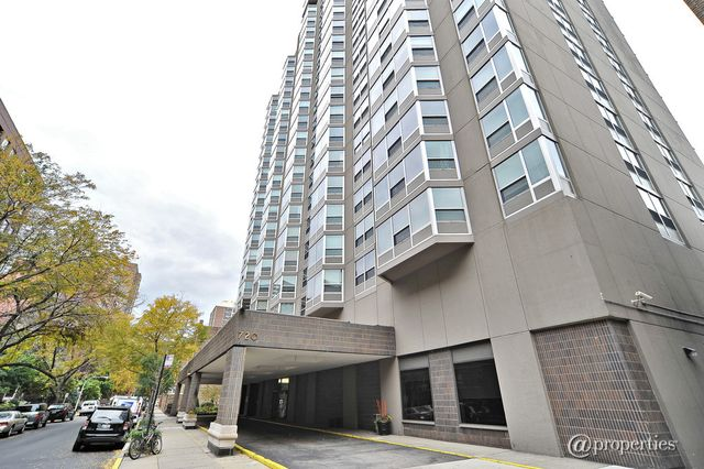 720 w gordon ter apt 22 j chicago il 60613 for 720 west gordon terrace chicago il 60613
