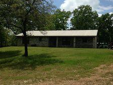 1142 Yearwood Rd, Columbus, TX 78934