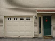 55 Prange Rd, Brookfield, CT 06804