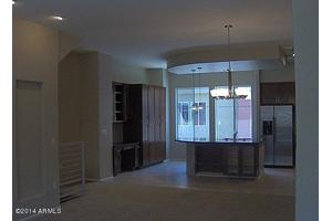 6605 N 93rd Ave Unit 1087, Glendale, AZ 85305