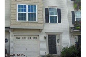 131 Cambridge Lane, Bellefonte, PA 16823
