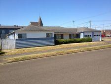 404 Nestucca Ave, Tillamook, OR 97141