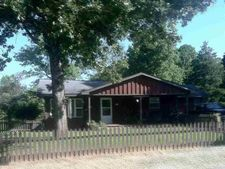 175 Red Ln, Calico Rock, AR 72519