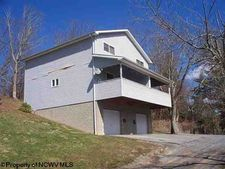 79 E High St, Salem, WV 26426