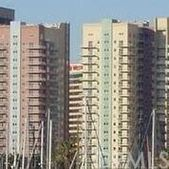 388 E Ocean Blvd Unit 208, Long Beach, CA 90802