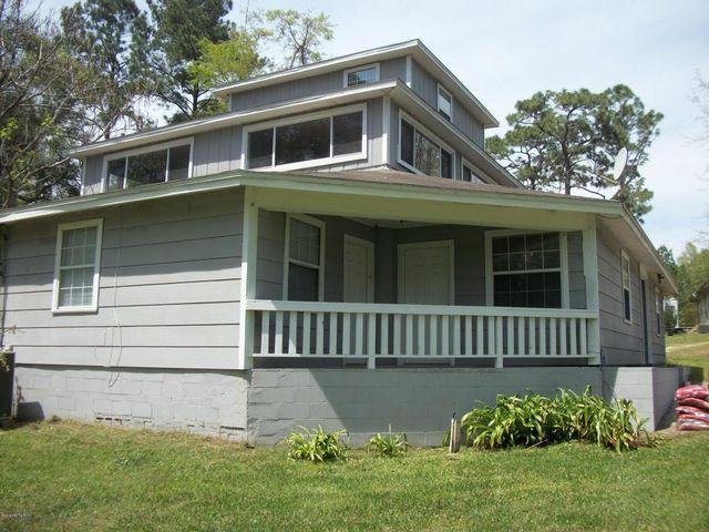 5149 Buckhead Rd, Middleburg, FL 32068