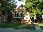 7631 S Luella Avenue, Chicago, IL 60649