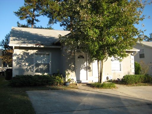 4119 Castellan Dr Tallahassee FL 32308 2 Beds 2 Baths Home Details Real