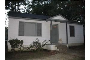 5523 Flanders Ave, North Charleston, SC 29406