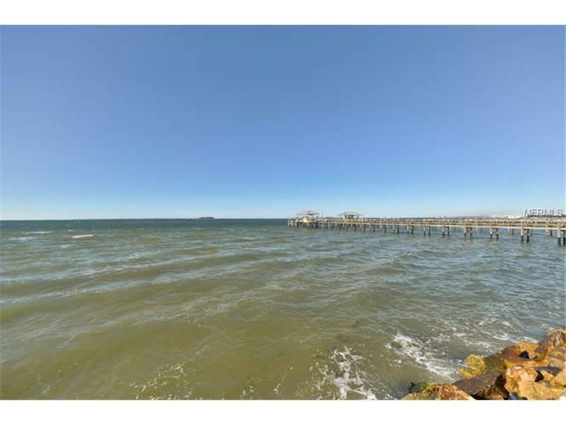 6524 Surfside Blvd Apollo Beach Fl 33572
