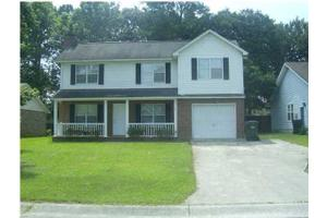 117 Mossy Oaks Ave, GOOSE CREEK, SC 29445