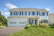 43214 Summithill Ct, Ashburn, VA 20147