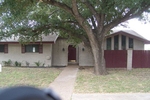 227 seale ave kingsville tx 78363 home for sale and