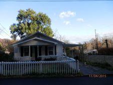 315 Hill Creek Rd, Richlands, VA 24641