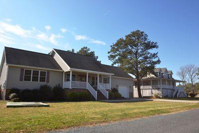 Houses For Sale Chincoteague Island Va