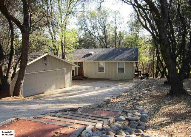20590 nob hill cir groveland ca 95321 home for sale