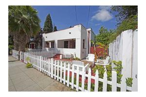 1234 26th St, San Diego, CA 92102