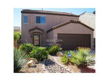 9109 Mackanos Ave, Las Vegas, NV 89148