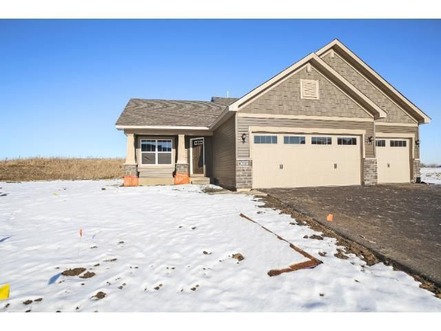 20838 greenwood ave lakeville mn 55044 home for sale and real estate listing