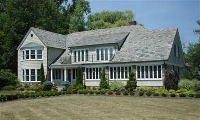 Eastlake Ohio Property Tax