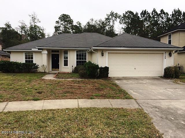 8729 Canopy Oaks Dr Jacksonville FL 32256