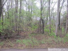 Large Lot On Charland Dr, Pepin, WI 54759