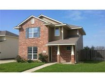4003 Southern Trace Ct, College Station, TX 77845