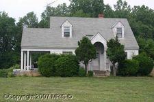 680 Warrenton Rd, Fredericksburg, VA 22406