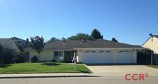1154 Kit Way, Orcutt, CA 93455