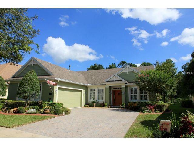 1616 victoria gardens dr deland fl 32724 home for sale and real estate listing
