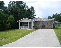 6168 Kemper St, Bay Saint Louis, MS 39520