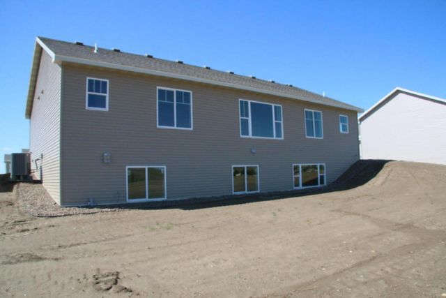Houses In Watford City Nd For Sale