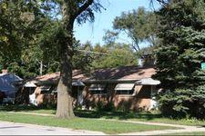 3 N Washington St, Westmont, IL 60559
