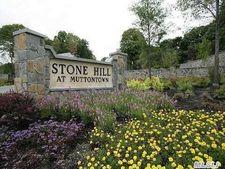 25 Stone Hill Dr Lot 60, Syosset, NY 11791