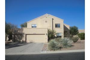 11311 N Palmetto Dunes Ave, Oro Valley, AZ 85737