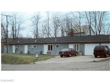 2230 Apartment Dr, Midvale, OH 44653
