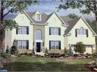 01 Wooded Creek Circle, Perkiomenville, PA 18074
