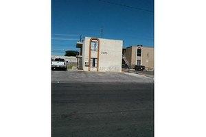 2229 Carroll St, North Las Vegas, NV 89030