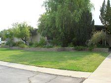 112 Elm St, Maxwell, CA 95995