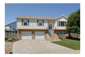 327 52nd Ave, Greeley, CO 80634
