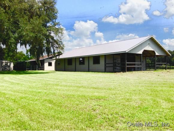 8948 nw 130th st reddick fl 32686 home for sale and