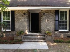 966 Sea Gull Dr, Mount Pleasant, SC 29464