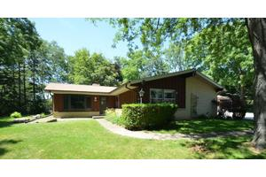 7011 S 118th St, City of Franklin, WI 53132
