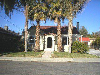 411 Belmont Way San Jose, CA 95125